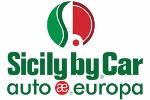 Car rentals by Sicily