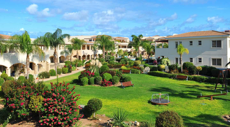 aphrodite-sands-resort-gardens