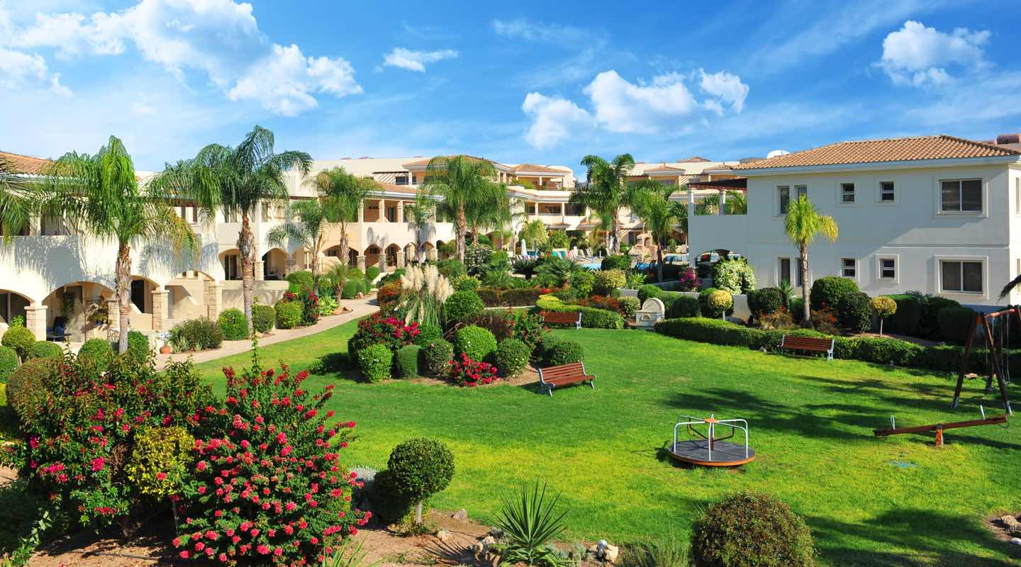 aphrodite-sands-resort-landscaped-gardens-balconies