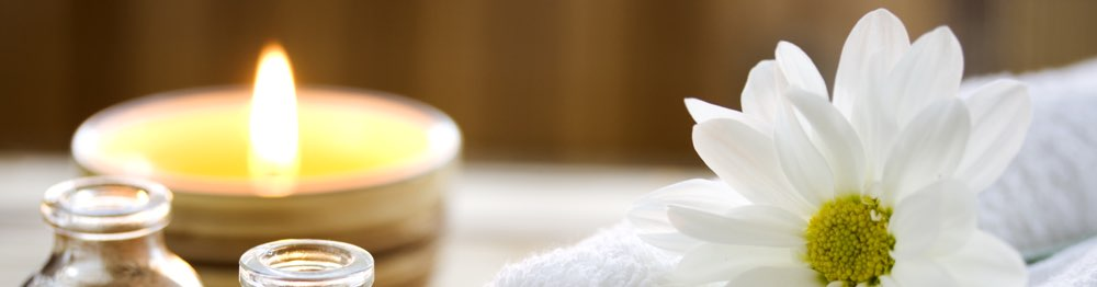 Aroma therapy at the Spa of Paphos Aphrodite Sands Resort Spa Aroma Therapy