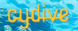 Cydive Diving School