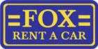 Car Hire by Fox