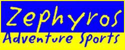 Zephyrs Adventure Sports